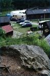 Fotky z Tekway Open Air - fotografie 19