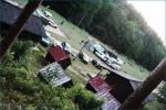 Fotky z Tekway Open Air - fotografie 21