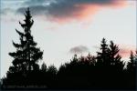 Fotky z Tekway Open Air - fotografie 24