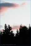 Fotky z Tekway Open Air - fotografie 25