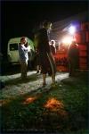 Fotky z Tekway Open Air - fotografie 28