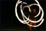 Fotky z Tekway Open Air - fotografie 46