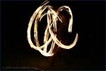 Fotky z Tekway Open Air - fotografie 48