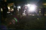 Fotky z Tekway Open Air - fotografie 53