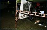 Fotky z Tekway Open Air - fotografie 54