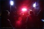 Fotky z Tekway Open Air - fotografie 80