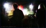 Fotky z Tekway Open Air - fotografie 82