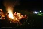 Fotky z Tekway Open Air - fotografie 84