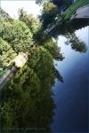 Fotky z Tekway Open Air - fotografie 88