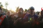 Fotky z prvního dne Rock for People - fotografie 5