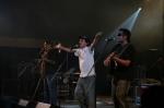 Fotky z prvního dne Rock for People - fotografie 9
