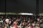 Fotky z prvního dne Rock for People - fotografie 11