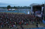 Fotky z prvního dne Rock for People - fotografie 12