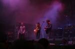Fotky z prvního dne Rock for People - fotografie 13