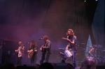 Fotky z prvního dne Rock for People - fotografie 14