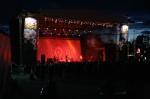Fotky z prvního dne Rock for People - fotografie 16