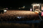 Fotky z prvního dne Rock for People - fotografie 19