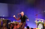 Fotky z prvního dne Rock for People - fotografie 22