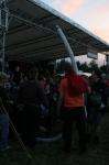 Fotky z prvního dne Rock for People - fotografie 29