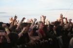 Fotky z prvního dne Rock for People - fotografie 36