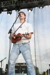 Fotky z prvního dne Rock for People - fotografie 41