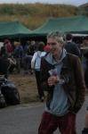Fotky z druhého dne Rock for People - fotografie 22