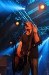 Fotky z druhého dne Rock for People - fotografie 57