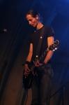 Fotky z druhého dne Rock for People - fotografie 58
