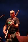 Fotky z druhého dne Rock for People - fotografie 64