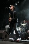 Fotky z druhého dne Rock for People - fotografie 70