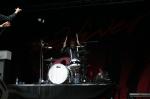 Fotky z druhého dne Rock for People - fotografie 71