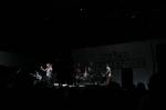 Fotky z druhého dne Rock for People - fotografie 91
