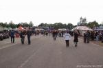 Fotky nejen z koncertu Basement Jaxx - fotografie 8