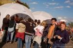 Fotky nejen z koncertu Basement Jaxx - fotografie 17