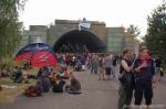 Fotky nejen z koncertu Basement Jaxx - fotografie 24