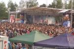 Fotky nejen z koncertu Basement Jaxx - fotografie 40