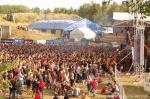 Fotky nejen z koncertu Basement Jaxx - fotografie 41