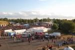 Fotky nejen z koncertu Basement Jaxx - fotografie 43