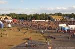 Fotky nejen z koncertu Basement Jaxx - fotografie 44