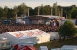Fotky nejen z koncertu Basement Jaxx - fotografie 46