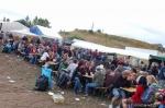 Fotky nejen z koncertu Basement Jaxx - fotografie 53