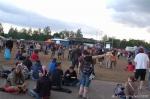 Fotky nejen z koncertu Basement Jaxx - fotografie 54