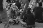 Fotky nejen z koncertu Basement Jaxx - fotografie 55