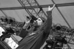 Fotky nejen z koncertu Basement Jaxx - fotografie 57