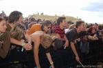 Fotky nejen z koncertu Basement Jaxx - fotografie 58