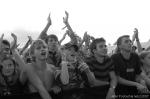 Fotky nejen z koncertu Basement Jaxx - fotografie 59