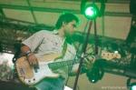 Fotky nejen z koncertu Basement Jaxx - fotografie 60