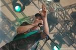 Fotky nejen z koncertu Basement Jaxx - fotografie 62