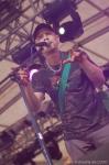 Fotky nejen z koncertu Basement Jaxx - fotografie 63
