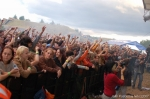 Fotky nejen z koncertu Basement Jaxx - fotografie 64